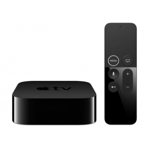 Sell My Apple TV 5th Gen (4K)