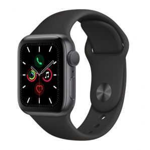 Series 5 (Aluminum) Apple Watch