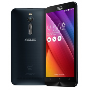 Sell My ZenFone 2