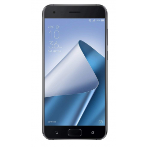 Sell My Asus Zenfone 4 Pro