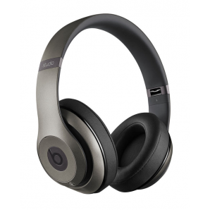 Sell My Beats Wireless 2.0