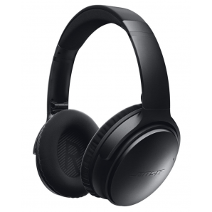 Bose Quiet Comfort 35 QC35