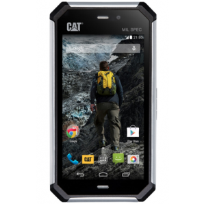 Sell My CAT S50