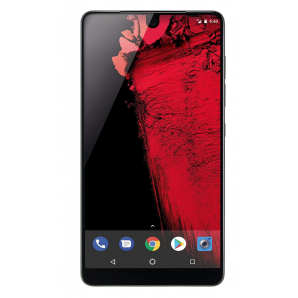 Sell My Essential PH-1