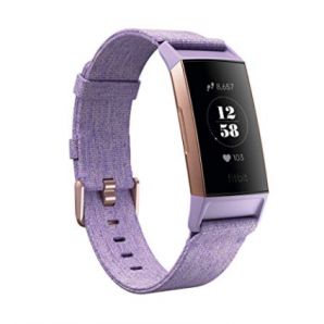 Sell My Fitbit Charge 3