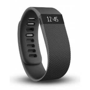 Sell My Fitbit Charge