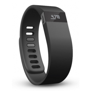 Sell My Fitbit Force