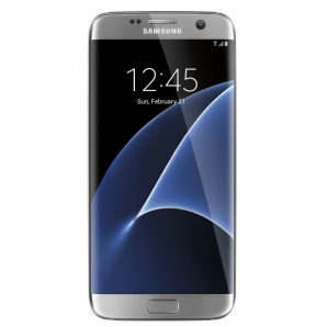 Sell My Galaxy S7 Edge
