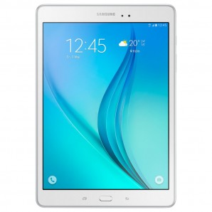 Sell My Galaxy Tab S2 9.7