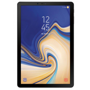 Sell My Galaxy Tab S4 10.5