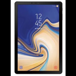 Sell My Galaxy Tab S4 10.5