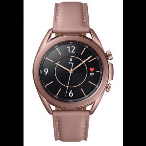 Sell My Galaxy Watch 3 41mm