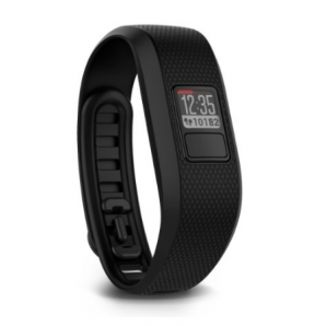 Sell My Garmin Vivofit 3