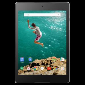 Sell My Google Nexus 9
