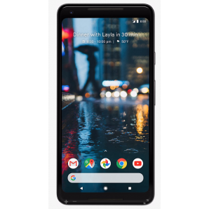 Sell My Google Pixel 2 XL