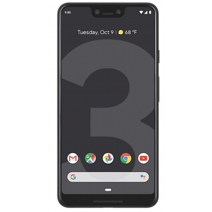 Sell My Google Pixel 3