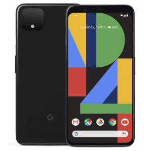 Sell My Google Pixel 4 XL