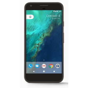Sell My Google Pixel XL
