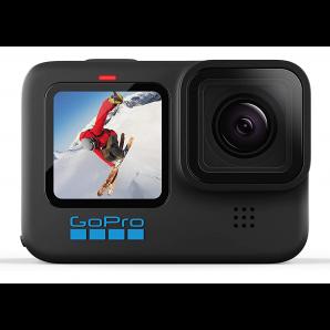 GoPro Hero10 Black | 2021