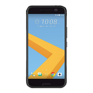 Sell My HTC Bolt