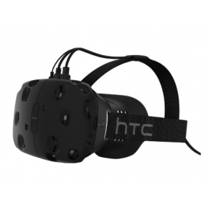 Sell My HTC Vive