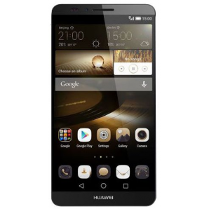 Sell My Ascend Mate 7