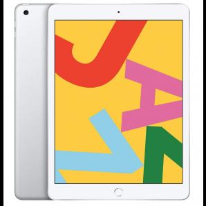 iPad 7 | 2019