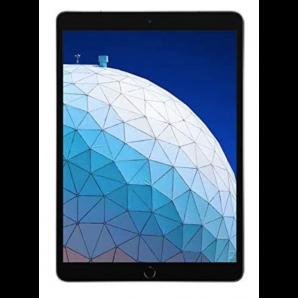 iPad Air 3 | 2019