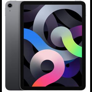 iPad Air 4 | 2020