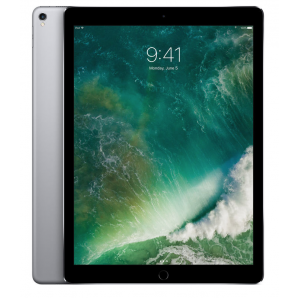 Sell My iPad Pro 12.9 2nd Gen
