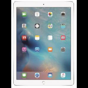 Sell My iPad Pro 12.9 1st Gen