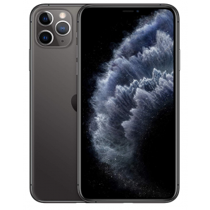 Sell My iPhone 11 Pro Max