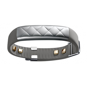Sell My Jawbone UP4 Tracker