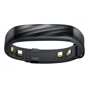 Sell My Jawbone UP3 Tracker