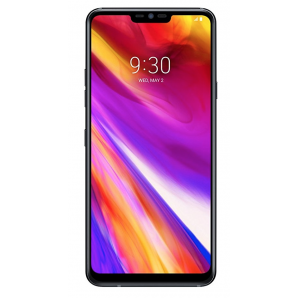 Sell My LG G7 ThinQ