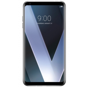 Sell My LG V30 Plus