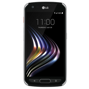 Sell My LG X Venture