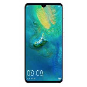 Sell My Mate 20
