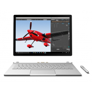 """Surface Book i5 13.5"""""""