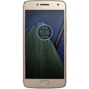 Sell My Moto G5 Plus XT1687