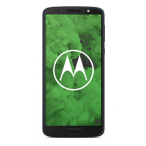 Sell My Moto G6 Plus