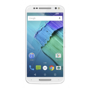 Sell My Moto X Pure Edition