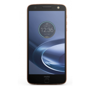 Sell My Moto Z Force Droid