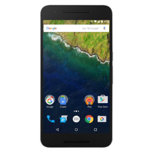 Sell My Nexus 6P