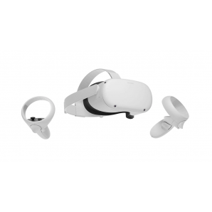 Sell My Oculus Quest 2