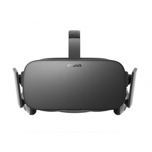 Sell My Oculus Rift CV1 VR
