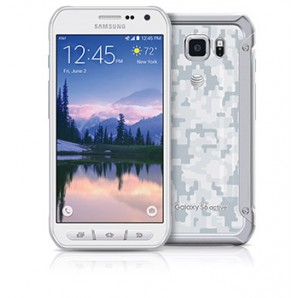 Sell My Galaxy S6 Active