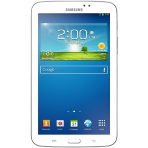Sell My Galaxy Tab 3 7.0
