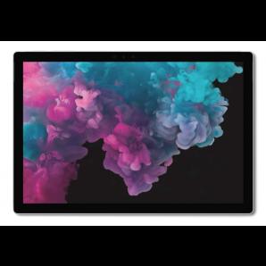 Surface Pro 6 (2018) i7