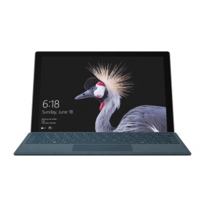 Sell My Surface Pro (2017) i7